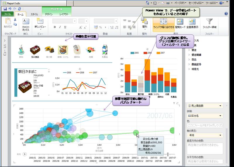 microsoft sql server 2012 reporting services step by step pdf